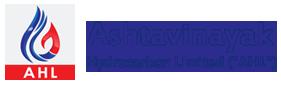 Ashtavinayak Hydrocarbon Limited (AHL)